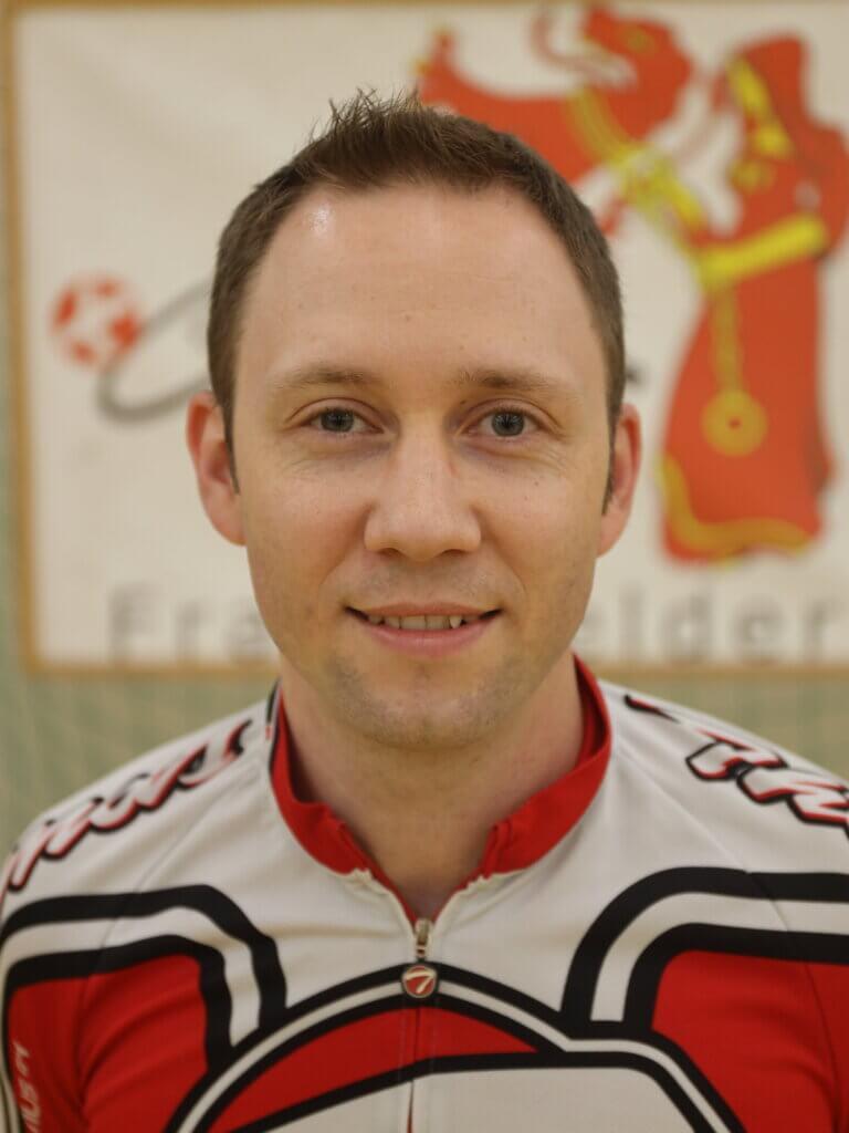 Michael Baschleben